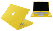 28 colors MacBook