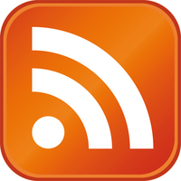 World Wide Walker RSS feed